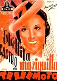 Mariquilla Terremoto (1939)