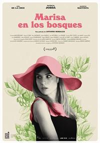 Marisa en los bosques (2018)