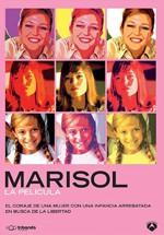 Marisol (2009)