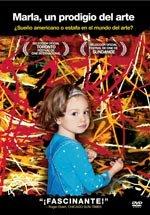 Marla, un prodigio del arte (2007)