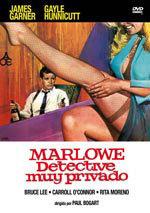 Marlowe, detective muy privado (1969)