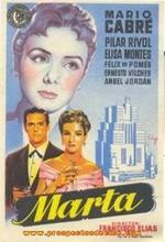 Marta (1954)