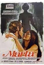 Marta (1971)