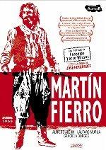 Martín Fierro (1968)