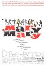 Mary, Mary (1963)
