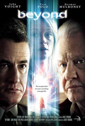 Más allá (2012)