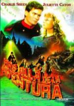 Más allá de la aventura (1990)