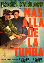 Más allá de la muerte (1941)
