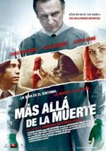 Más allá de la muerte (2009)