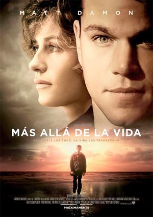 Más allá de la vida (2010)