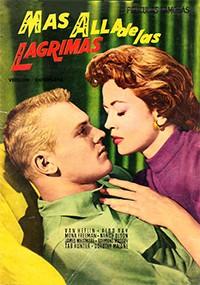 Más allá de las lágrimas (1955)