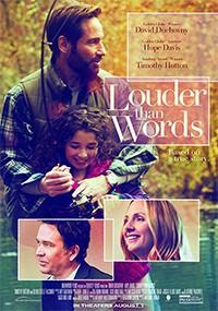 Más allá de las palabras (2013)