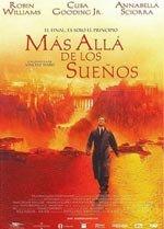 Más allá de los sueños (1998)