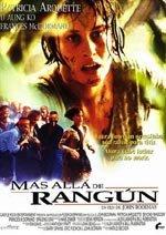 Más allá de Rangún (1995)