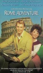 Más allá del amor (1962)
