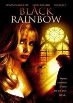 Más allá del arco iris (1989)