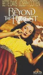 Más allá del bosque (1949)