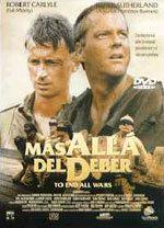 Más allá del deber (2001) (2001)
