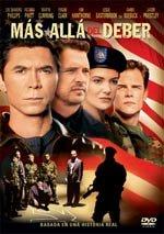 Más allá del deber (2005) (2005)
