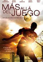 Más allá del juego (2007)