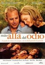 Más allá del odio (2005)
