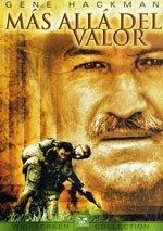 Más allá del valor (1983)