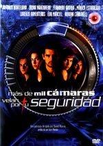 Más de mil cámaras velan por tu seguridad (2003)