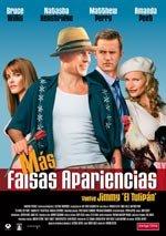 Más falsas apariencias (2004)