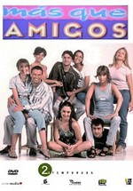 Más que amigos (1997)