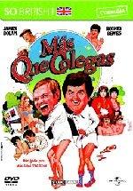 Más que colegas (1976)