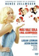 Más vale sola que mal acompañada (2009)