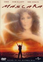 Máscara (1985)