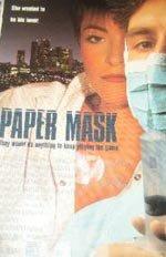 Máscara de papel (1990)