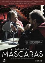 Máscaras (2009)