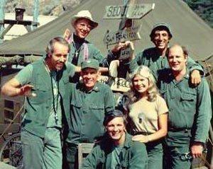 Médicos militares para rato