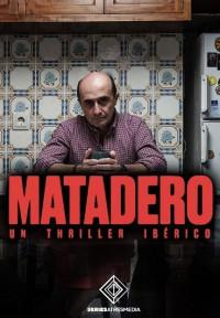 Matadero (2018)