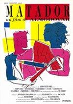 Matador (1986) (1986)