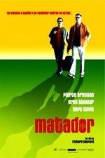 Matador (2005)
