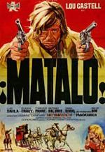 ¡Mátalo! (1971)