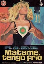 Mátame, tengo frío (1967)