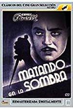 Matando en la sombra (1933)