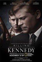 Matar a Kennedy (2013)