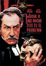 Matar o no matar, éste es el problema (1973)