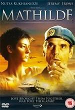 Mathilde (2004)