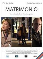 Matrimonio (2012)