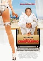 Matrimonio compulsivo (2007)