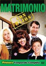 Matrimonio con hijos (1987)