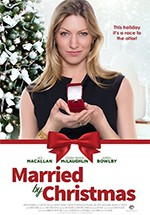 Matrimonio de conveniencia (2016)