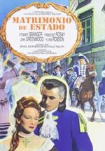 Matrimonio de estado (1948)