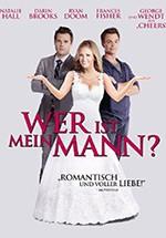 Matrimonio de hecho (2012)